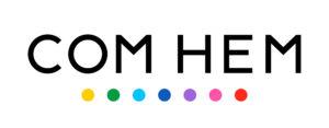 com-hem-logotype-stor
