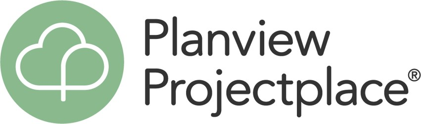 Planview Projectplace